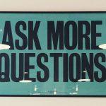 5 Razões para Decorar o seu Escritório